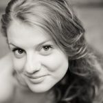 Jessica Vengust