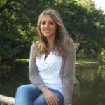 Alessia Iaia