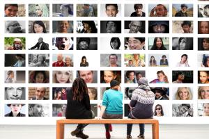 La comunicazione che fa bene al non profit (e ai followers)